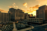 detroit_riverfront-9270-Edit
