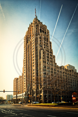 detroit_cityscape-9783-Edit-4