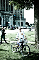TourDeTroit_2011-1398